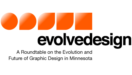 graphic design jobs mpls mn