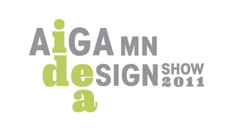 DesignShow-logo