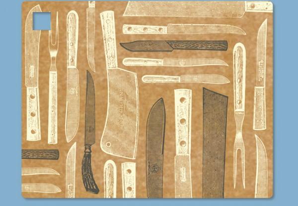 epicurean cutting boards  entry details  aiga design show, Kitchen design