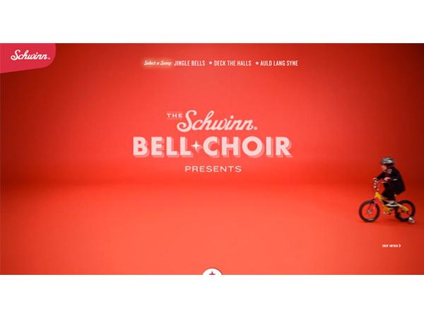schwinn-bellchoir_web1
