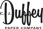 C.J. Duffey Paper Company