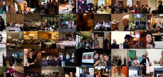 AIGA Minnesota Event Photo Gallery