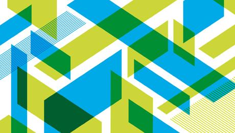 Design Show 2012