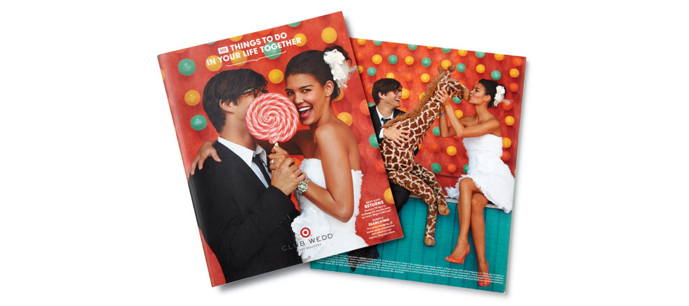 Wedding Gift Registry Target : Target Wedding Registry A target wedding registry