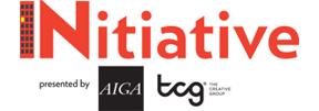 AIGA In-House INitiative