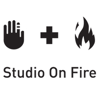 Studio On Fire