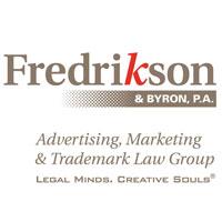 Fredrickson & Byron