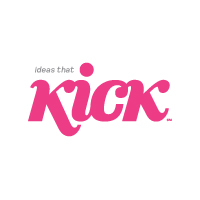Ideas That Kick