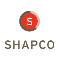 Shapco