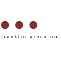 Franklin Press