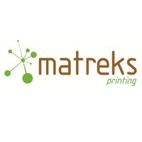 Matreks