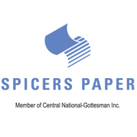 Spicers Paper