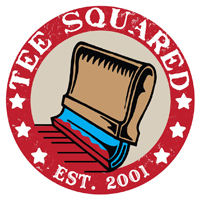 Tee Squared