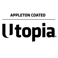 Utopia Appleton Coated
