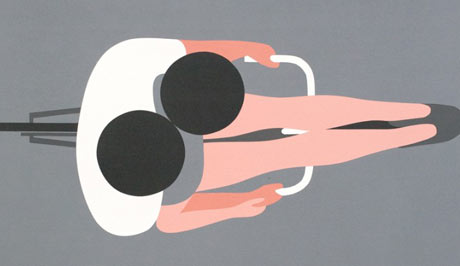 insights-mcfetridge