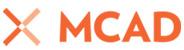 mcad-logo