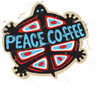 peacecoffee-logo