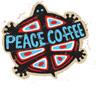 peacecoffee-logo