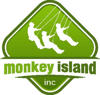 MonkeyIsland_AI