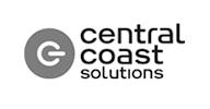 centralcoast