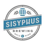 sisyphus-logo
