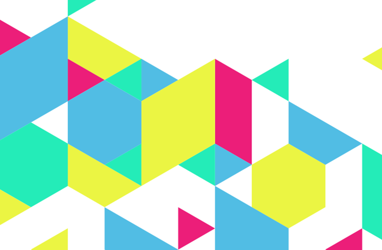 AIGA_Innovate_header