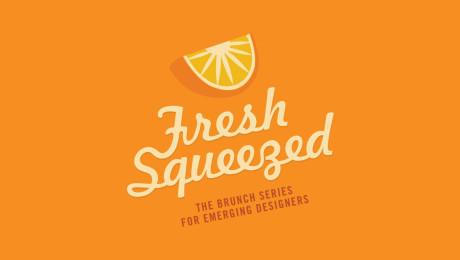 aiga fresh squeezed