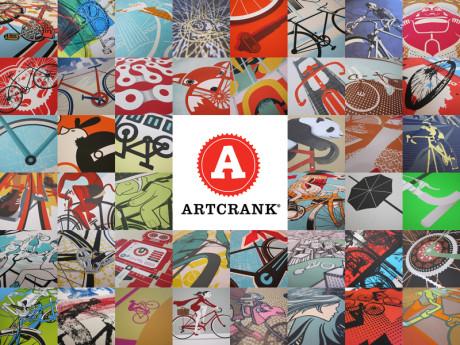ARTCRANK_800x600_Grid_w