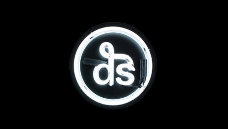 dschwen-aiga