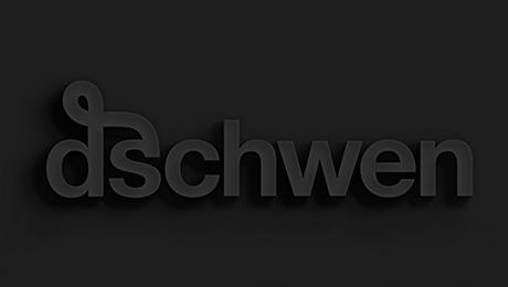 dschwen