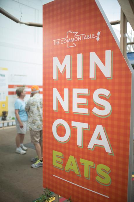 Minnesota-Eats_cr.-Scott-Streble