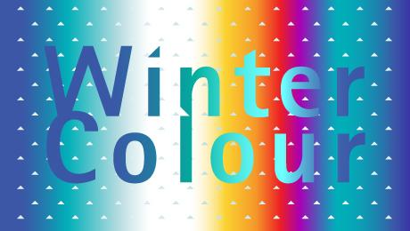 WinterColour_LogoA_460x260