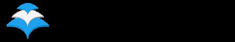 leadpages_logo_rgb