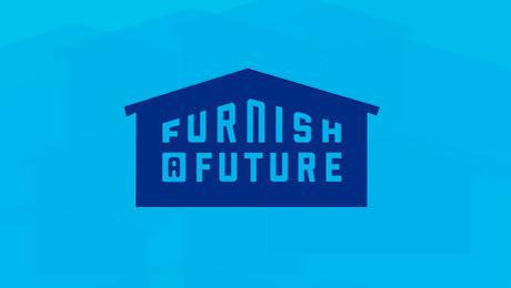 DFG-AIGA_FurnishAFuture_460x260