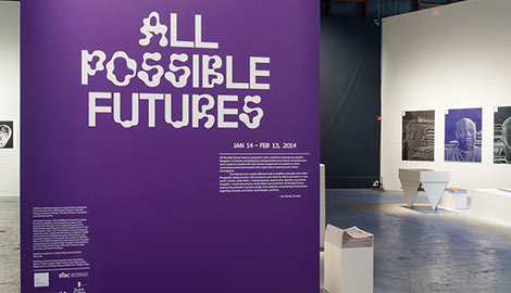 sueda-All_Possible_02