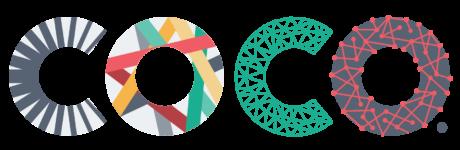 COCO Logo_Primary Mark Full Color