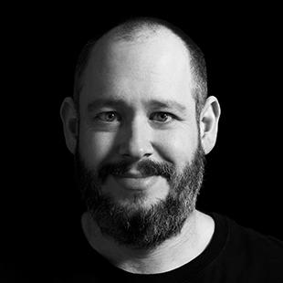 MitchGoldstein-Web