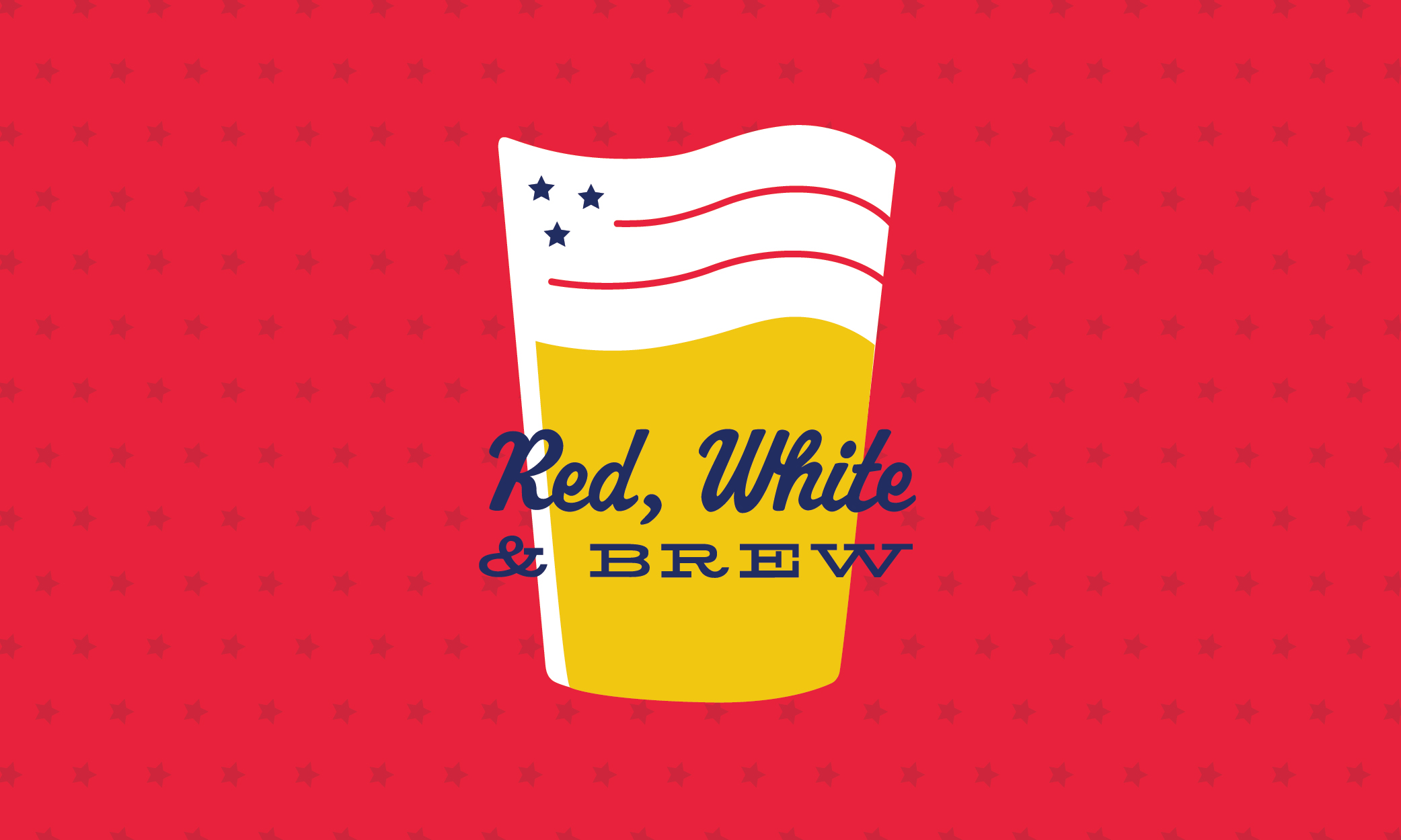 redwhitebrew_website-event