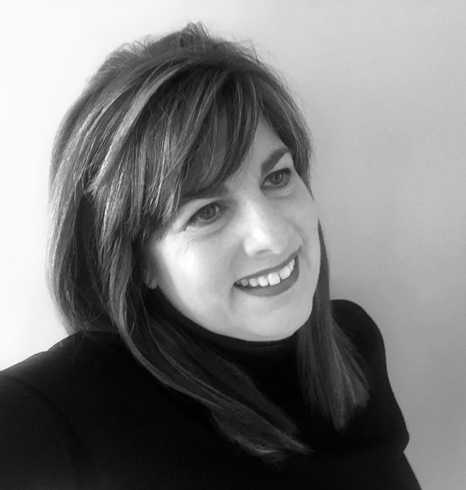Sharon Werner
