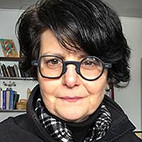 Carla Januska
