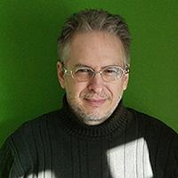 Ted Kusio