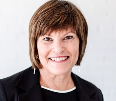 Linda Henneman