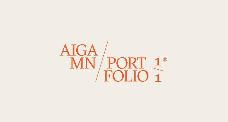 Portfolio 1-on-1 logo